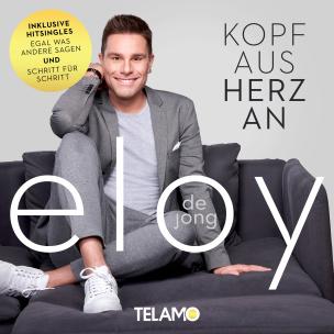 Kopf aus - Herz an + Doppelseitiges Poster EXKLUSIV zum Nr.1 Album