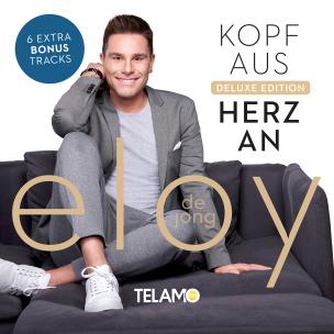 Kopf aus - Herz an (Deluxe-Edition)