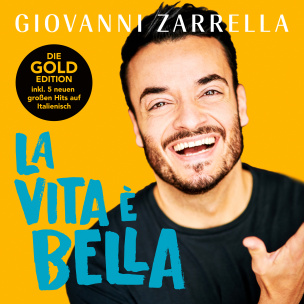 La vita è bella (Gold Edition)