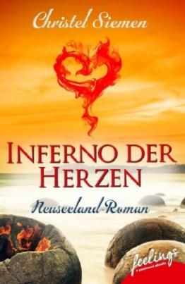 Tangata Whenua: Inferno der Herzen