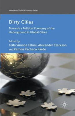 Dirty Cities