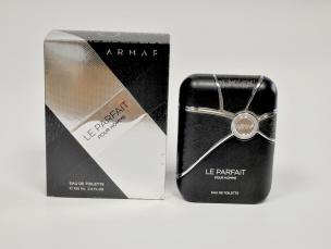 Parfüm Le Parfait Armaf - Eau de Toilette für Ihn (EdT)