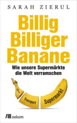 Billig.Billiger.Banane