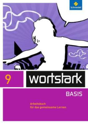 9. Klasse, Arbeitsbuch für das gemeinsame Lernen