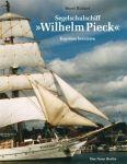 Segelschulschiff »Wilhelm Pieck«