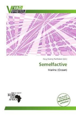 Semelfactive