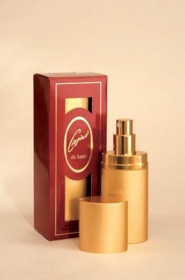 Parfüm Casino de luxe - Eau de Parfum für Sie (EdP)
