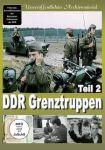 DDR Grenztruppen - Teil 2