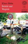 Spotless - Klaus Huhn / Beitritt und Wegtritt / Nr.230