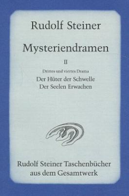 Mysteriendramen. Tl.2