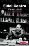 Castro/Ramonet: Mein Leben - TB (Mängelexemplar)