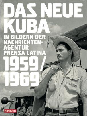 Neuber: Das neue Kuba