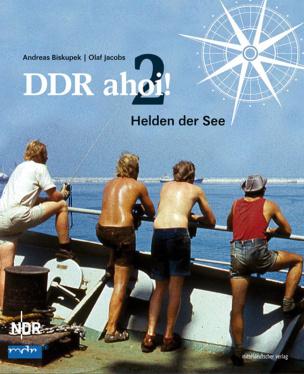 DDR ahoi! 2