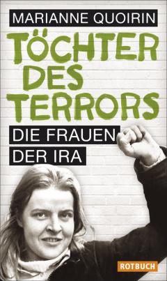 Töchter des Terrors