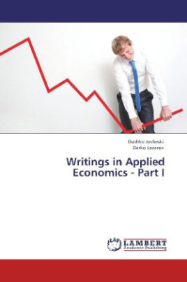 Writings in Applied Economics - Part I