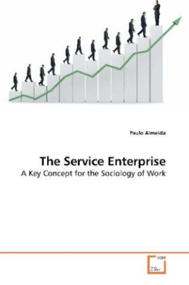 The Service Enterprise