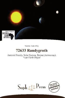 72633 Randygroth