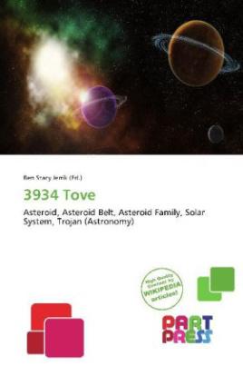 3934 Tove