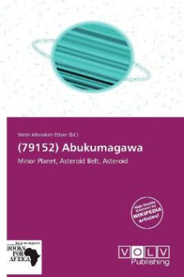 (79152) Abukumagawa