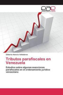 Tributos parafiscales en Venezuela