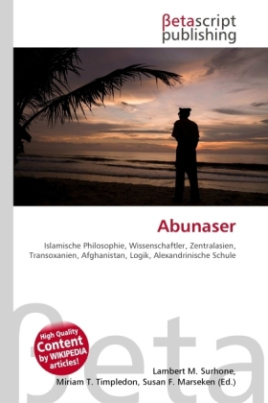 Abunaser