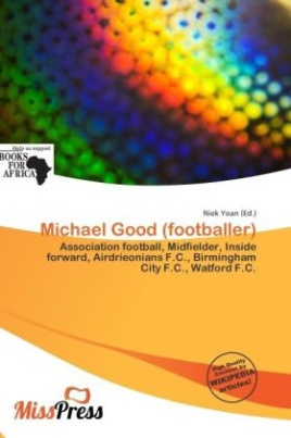 Michael Good (footballer)