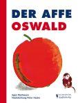 Der Affe Oswald