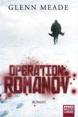 Operation Romanov