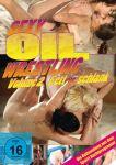 Sexy Oil Wrestling 2 - FETT VS. SCHLANK