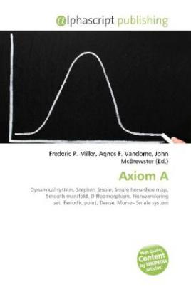 Axiom A