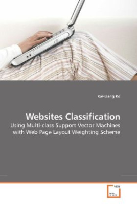 Websites Classification