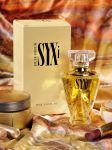Eau de Parfum SYXi (30 ml)
