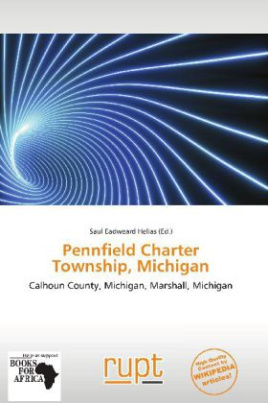 Pennfield Charter Township, Michigan