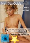 Kamasutra - Leitfaden der Liebeskunst