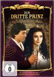Der dritte Prinz (DDR TV-Archiv) (DVD)