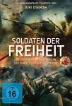 Soldaten der Freiheit (2 DVD)