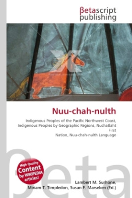 Nuu-chah-nulth