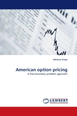 American option pricing