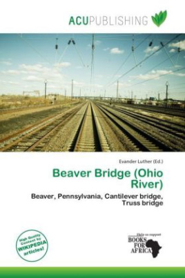 Beaver Bridge (Ohio River)
