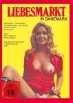 Liebesmarkt in Dänemark - FSK18 (DVD)