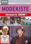Unsere DDR - Vol.6: Modekiste (DDR TV-Archiv)