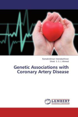 Genetic Associations with Coronary Artery Disease