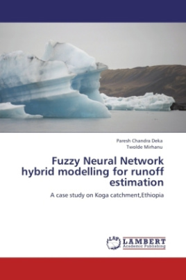 Fuzzy Neural Network hybrid modelling for runoff estimation