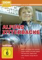 Alfons Zitterbacke (DDR-TV-Archiv) (DVD)