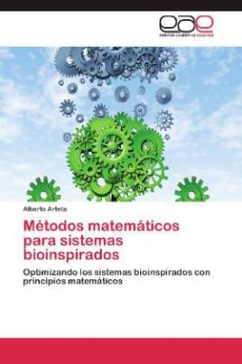 Métodos matemáticos para sistemas bioinspirados