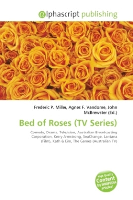 Bed of Roses (TV Series)