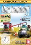 Der Landwirt 2014 - Collectors Edition