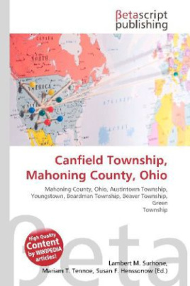 Canfield Township, Mahoning County, Ohio