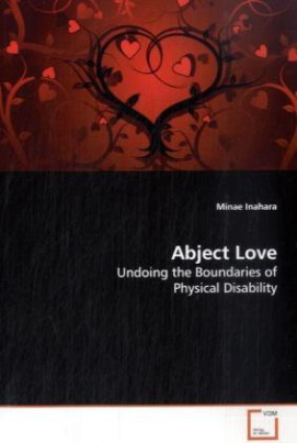 Abject Love