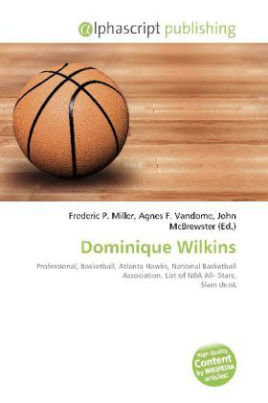 Dominique Wilkins